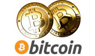 Giá Bitcion hôm nay 29/8: Liên tiếp tăng chóng mặt, bitcoin có thể vượt ngưỡng 7.000USD?