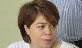 Hải Phòng: Mới về sau 20 năm tù, nữ quái lại bị bắt vì tàng trữ 3kg ma tuý đá