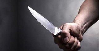 Lạng Sơn: Con bị doạ đánh, bố cầm dao đâm nam sinh lớp 11 tử vong
