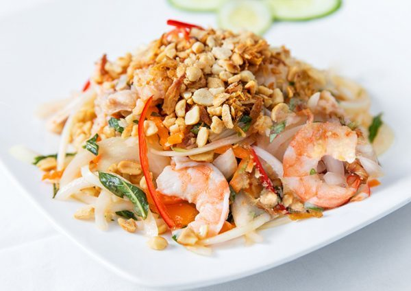 Tết trung thu các gia đình Việt thường ăn món gì3
