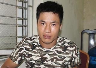 Hải Phòng: Vừa đi cai nghiện về, thanh niên sát hại dã man cụ bà 71 tuổi