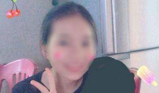 Nữ sinh lớp 7 mất tích bí ẩn ở Hà Tĩnh đã tử vong trên sông Ngàn Trươi