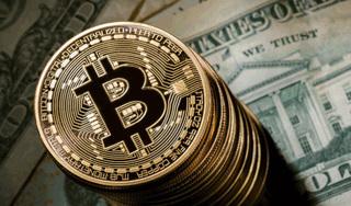 Giá Bitcoin hôm nay 31/8: Thị trường tiền ảo biến động 'nguy hiểm'