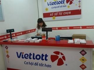 Kết quả Vietlott hôm nay 30/8: Jackpot 1 gần 50 tỷ đồng vô chủ
