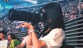 Hòa Minzy khóa Facebook vì bị ARMY tố hám fame và có hành động như fan cuồng