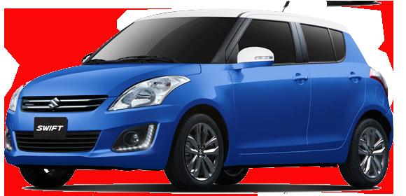Suzuki Swift 2018 175 triệu đồng về Việt Nam