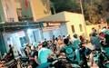 Vào Phú Quốc đòi nợ, nhóm thanh niên Hải Phòng bị đâm thương vong