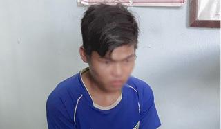 Vĩnh Long: Bắt khẩn cấp nghi phạm hiếp dâm bé gái 8 tuổi