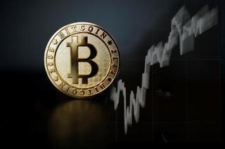 Giá Bitcoin hôm nay 3/9: Tiền ảo khởi sắc, vượt qua ngưỡng 7.000 USD/BTC