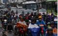 46 người chết do tai nạn trong 3 ngày nghỉ lễ 2/9