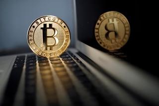 Giá Bitcoin hôm nay 4/9: Bất ngờ vọt lên cao ngày đầu tuần