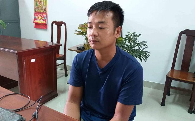 Bị đổ rượu lên người, khách điên cuồng đâm nhân viên quê Nam Định tử vong