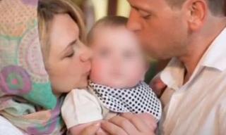 Muốn sinh con với bồ, vợ tráo tinh trùng chồng khi thụ tinh nhân tạo
