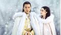 Phim mới hoãn chiếu vô thời hạn, lỗ hơn hai nghìn tỷ vì scandal của Phạm Băng Băng