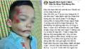 Hưng Yên: Người nhà bệnh nhân 'tố' y tá 'buôn' điện thoại, bỏ mặc người bệnh
