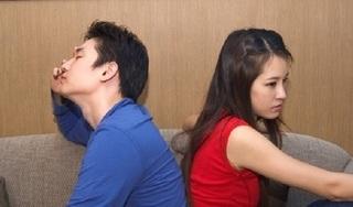 Lý do ngoại tình của phụ nữ, chồng phải thật tinh ý để giữ vợ