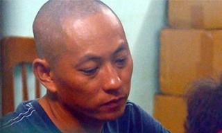 Đã bắt được 2 nghi phạm vụ cướp ngân hàng Vietcombank ở Khánh Hòa