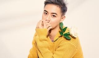 Thanh Duy Idol lên tiếng bênh vực á hậu, MC bán dâm chục nghìn đô