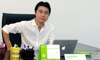 Đường dây đánh bạc nghìn tỷ: 'Đàn em' Phan Sào Nam ôm hàng trăm tỷ bỏ trốn?