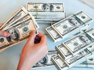 Tỷ giá ngoại tệ hôm nay 12/9: Đồng USD tiếp tục tăng cao