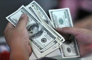 Tỷ giá ngoại tệ hôm nay 19/9: Đồng USD giữ giá, Euro tăng vọt