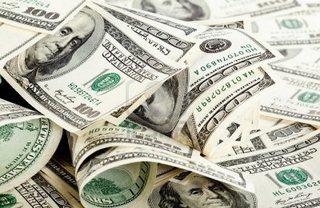 Tỷ giá ngoại tệ hôm nay 13/9: Căng thẳng thương mại, USD tăng vọt