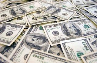 Tỷ giá ngoại tệ hôm nay 16/9: USD tăng mạnh, Euro giảm
