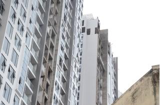 Sơ tán người dân ở Hà Nội do lo ngại động đất: Tin đồn thất thiệt?