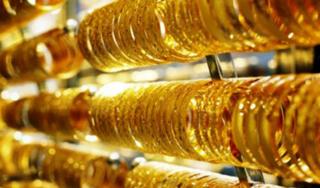 Giá vàng hôm nay 9/9: Vừa tăng nhẹ lại quay đầu giảm