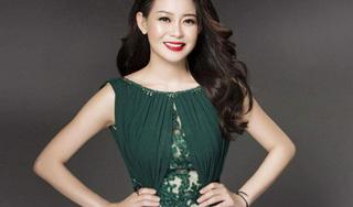 Hoa hậu Hải Dương gây tranh cãi khi lên tiếng bênh vực Á hậu bán dâm