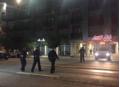 Nữ cảnh sát bắn chết hàng xóm vì nhầm là trộm