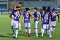 Lập kỷ lục vô tiền khoáng hậu tại V.League, HLV Hà Nội FC nói gì?