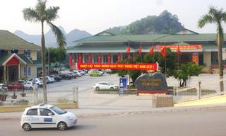 Nhiều phó phòng ở Thanh Hóa mất chức do được bổ nhiệm sai