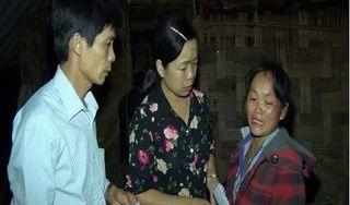 Cao Bằng: Hai chị em bị điện giật tử vong thương tâm