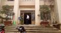 Thuyết phục vợ không thành, chồng đâm vợ chết tại tòa