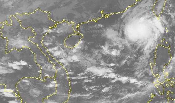 Biện pháp ứng phó đặc biệt cho bão số 5 và siêu bão Mangkhut