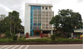 Quảng Bình 'rút kinh nghiệm' vụ bổ nhiệm 12/13 người làm lãnh đạo