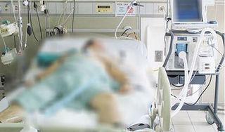 Xuất hiện bệnh nhân đầu tiên tử vong liên quan cúm A/H3