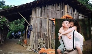 Vụ bác sĩ giết vợ phi tang xác: Tâm sự 'chát đắng' của mẹ nghi phạm