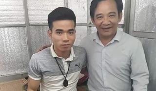 Tiết lộ mối quan hệ giữa Quang Tèo và nghi phạm vụ thi thể trơ xương ở Vĩnh Phúc