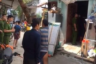 Xót xa hoàn cảnh nạn nhân vụ thi thể trơ xương ở Vĩnh Phúc