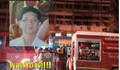 Người bán hủ tiếu thiệt mạng sau khi cứu sống 4 người trong vụ cháy