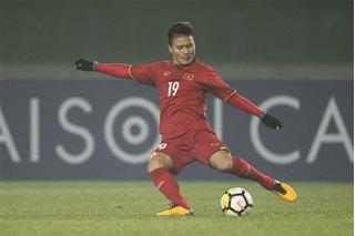 Thực hư thông tin Quang Hải được hỏi mua với giá 3,5 triệu  euro