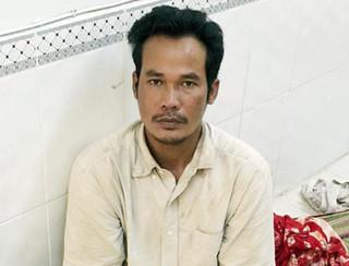 Bị can chém 12 người thương vong ở Bạc Liêu vì sao thoát tội?