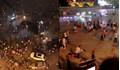 Chân dung nghi phạm lao ô tô vào đám đông khiến 9 người thiệt mạng ở Trung Quốc