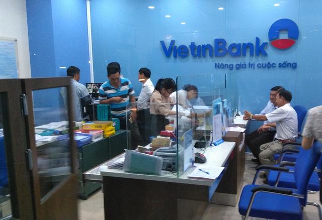 Thanh niên bịt mặt đã cướp bao nhiêu trong ngân hàng ở Tiền Giang?