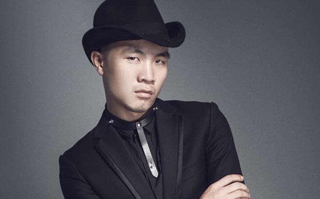 An Nguy thừa nhận yêu Kiều Minh Tuấn