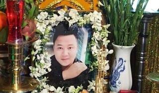 Bộ Y tế chỉ đạo làm rõ vụ người nhà tố Bệnh viện Chợ Rẫy tắc trách khiến bệnh nhân tử vong