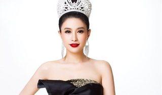 Hoa Hậu Lý Thiên Nương và quan niệm về 'người phụ nữ hoàn hảo'