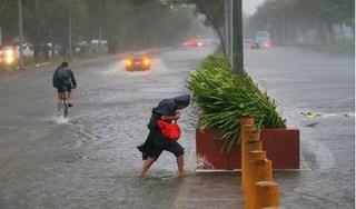 Philippines tan hoang sau khi Siêu bão Mangkhut đổ bộ càn quét